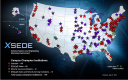cc-map-724.PNG -