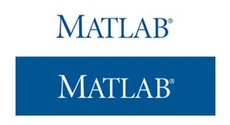 Streamlined Access to Matlab - Science Stories - XSEDE